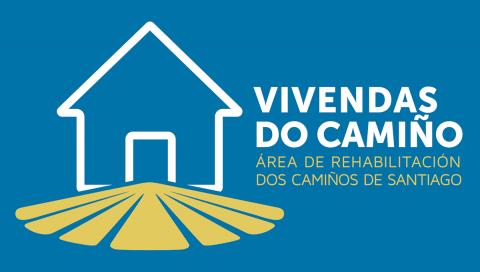 """El plan autonómico para rehabilitar viviendas del Camiño Portugués """"pincha"""" en la comarca"""